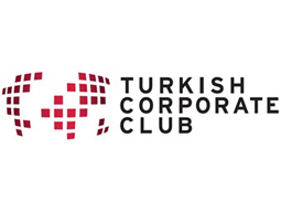 Turkish Corporate Club